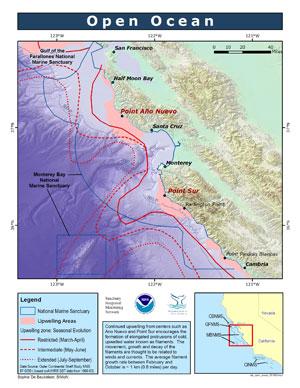 Open Ocean_ map