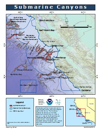 Submarine Canyons_ map