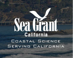 California Sea Grant Fellowship Program