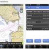 Spotter Pro App Now in Use across West Coast Sanctuaries!