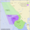 NOAA releases expansion proposal for Gulf of the Farallones and Cordell Bank national marine sanctuaries
